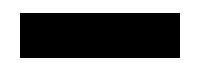 Kristin Vollrath Logo